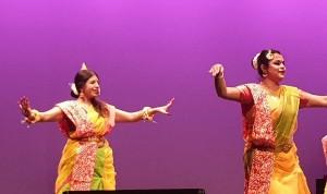 Bengali Performing Arts 2
