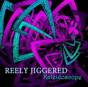 Kaleidoscope Album